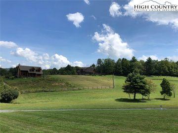 Lot 122 & Tract B Sweetgrass Drive Blowing Rock, NC 28605 - Image 1