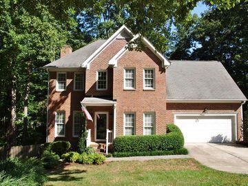 3220 Watkins Glen Court Raleigh, NC 27613 - Image 1