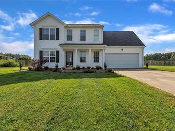 273 Brook Glen Drive Mooresville, NC 28115 - Image 1