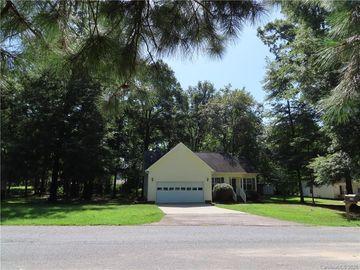 114 Scotch Pine Drive York, SC 29745 - Image 1