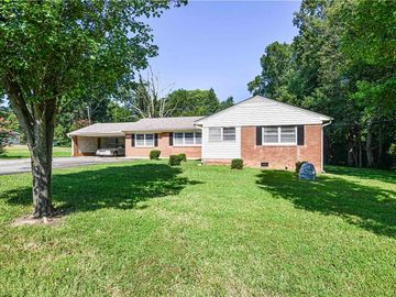 5115 Eastcrest Road Mcleansville, NC 27301 - Image 1