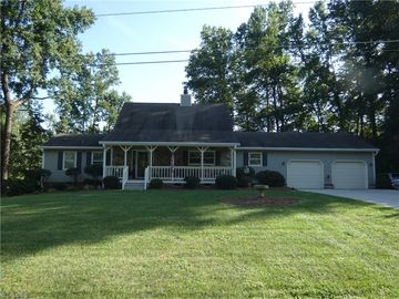 102 Midkiff Road Jamestown, NC 27282 - Image 1