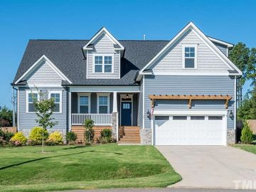 30 Julep Court Youngsville, NC 27596 - Image 1