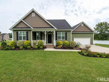 1011 Two Claude Road Willow Spring(S), NC 27592 - Image 1