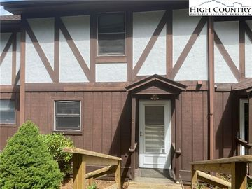 174 Grouse Moor Drive Sugar Mountain, NC 28604 - Image 1