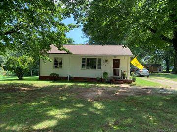395 Monticello Road Statesville, NC 28625 - Image 1