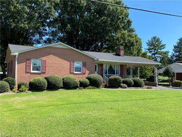 533 Linville Road Kernersville, NC 27284 - Image 1