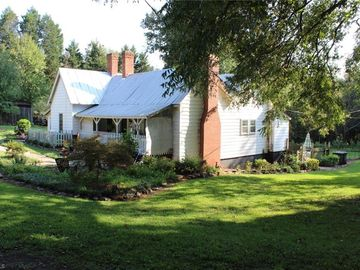 1828 Safriet Road Statesville, NC 28625 - Image 1