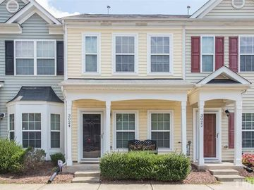 3024 Courtney Creek Boulevard Durham, NC 27713 - Image 1