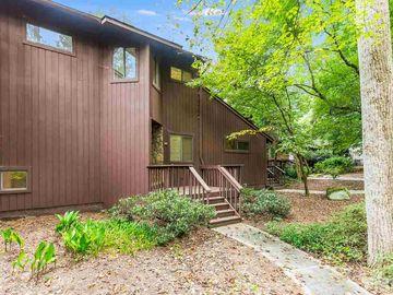 307 Deepwood Road Chapel Hill, NC 27514 - Image 1