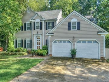 161 Southhaven Drive Mooresville, NC 28117 - Image 1