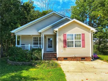 1094 Piney Church Road Concord, NC 28025 - Image 1