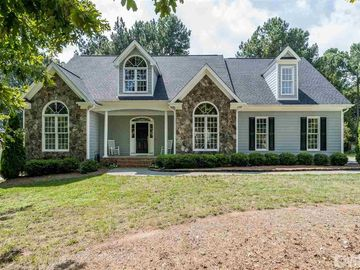 125 Traylee Drive Wake Forest, NC 27587 - Image 1