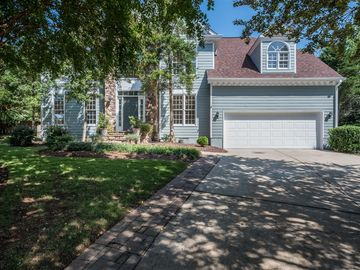 113 E Camden Forest Drive Cary, NC 27518 - Image 1