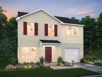 1850 Thompson Drive Winston Salem, NC 27127 - Image 1