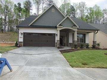 1773 Owl'S Trail Kernersville, NC 27284 - Image