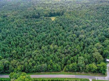0 Pleasant Hill Church Road Siler City, NC 27344 - Image 1