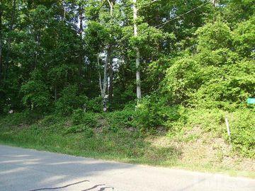 330 Shawnee Drive Louisburg, NC 27549 - Image