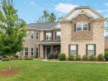 10419 Lemington Drive Mint Hill, NC 28227 - Image 1
