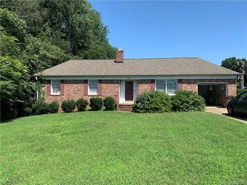 107 Ashley Street Shelby, NC 28150 - Image 1