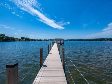 16822 Lake Shore Drive Cornelius, NC 28031 - Image 1