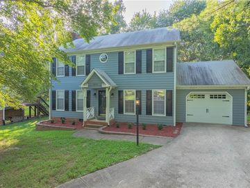 5624 Poplar Hill Court Greensboro, NC 27407 - Image 1