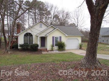 1306 Sugar Hollow Drive Charlotte, NC 28214 - Image 1