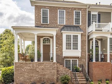 674 Sixth Baxter Crossing Fort Mill, SC 29708 - Image 1