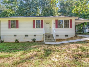 139 Woodview Drive Statesville, NC 28625 - Image 1