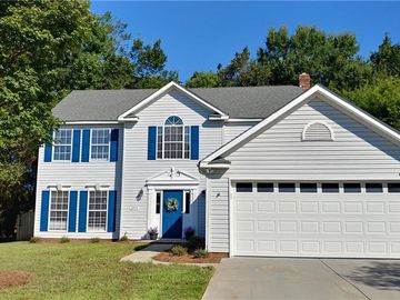 3715 Winterberry Court Concord, NC 28027 - Image 1