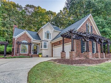 15332 Rush Lake Lane Huntersville, NC 28078 - Image 1