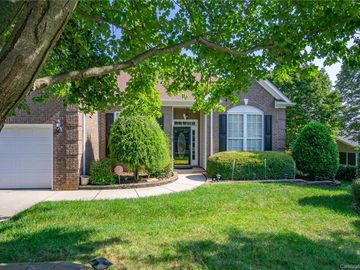 981 Platinum Drive Fort Mill, SC 29708 - Image 1