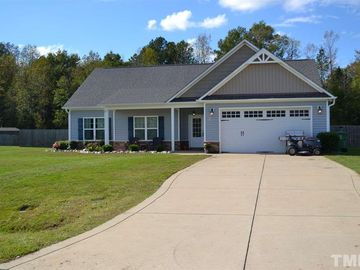 7954 Creech Road Middlesex, NC 27557 - Image 1