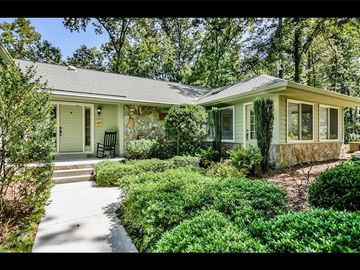 312 Long Reach Drive Salem, SC 29676 - Image 1