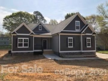 3096 Smith Road Clover, SC 29710 - Image 1