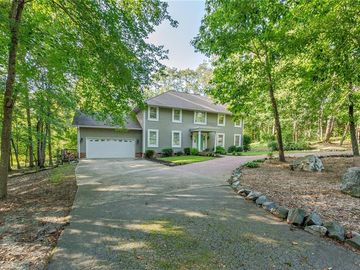 249 Old Mill Road High Point, NC 27265 - Image 1