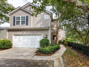 9364 Meadowmont View Drive Charlotte, NC 28269 - Image 1