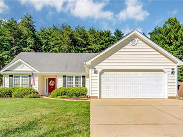 5804 Highland Grove Drive Summerfield, NC 27358 - Image 1