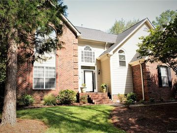 9601 Edwards Place Mint Hill, NC 28227 - Image 1