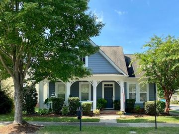 10504 Sussex Square Mint Hill, NC 28227 - Image