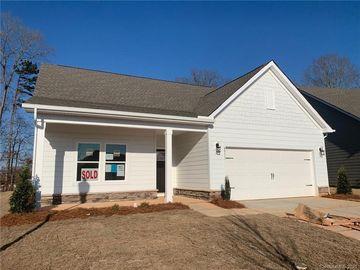 4513 Grove Manor Drive Waxhaw, NC 28173 - Image 1