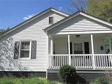722 Maple Avenue Gastonia, NC 28054 - Image 1