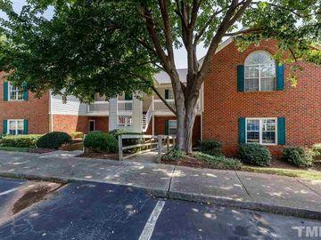 1023 Renshaw Court Cary, NC 27518 - Image 1