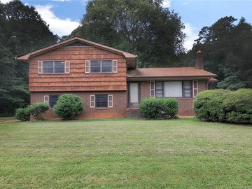 546 Dixie Drive Mooresville, NC 28115 - Image 1
