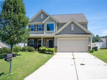 120 Rosemont Lane Lexington, NC 27295 - Image 1