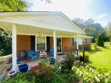 204 Cherryview Lane Winston Salem, NC 27105 - Image 1
