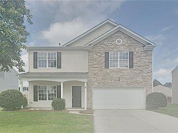 5209 Silverbrook Drive Greensboro, NC 27301 - Image 1