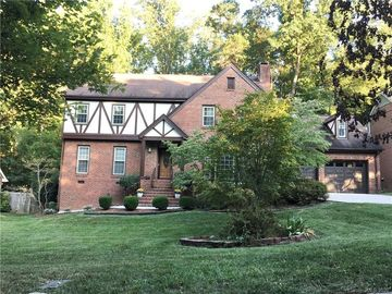 2421 Brandermill Place Charlotte, NC 28226 - Image 1