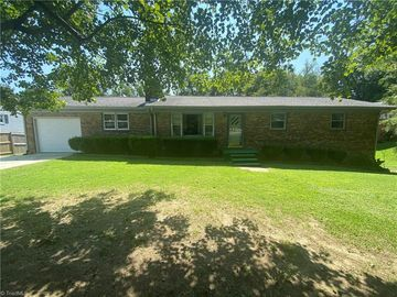 1125 Hedgecock Road High Point, NC 27265 - Image 1