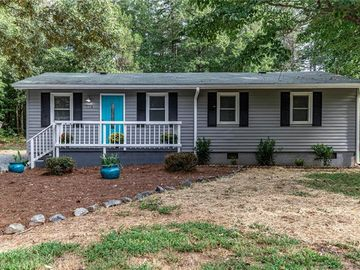 770 Frank Hulin Road Lexington, NC 27295 - Image 1